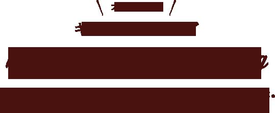 オススメ!ギフトランキング[Recommend Gift Ranking]アユーラオススメのギフトセットをピックアップしました。あの子にピッタリのギフトはどれ?