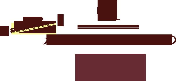 01 メディテーションバスαの秘密